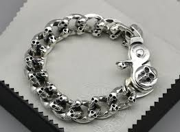 Baby Jewelry and Men Jewelry in Fashion