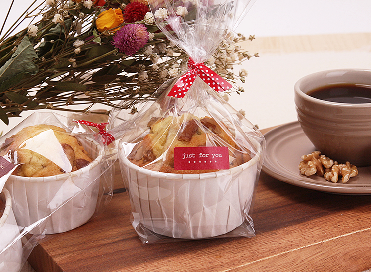 The Coffee & Tea Gift Baskets