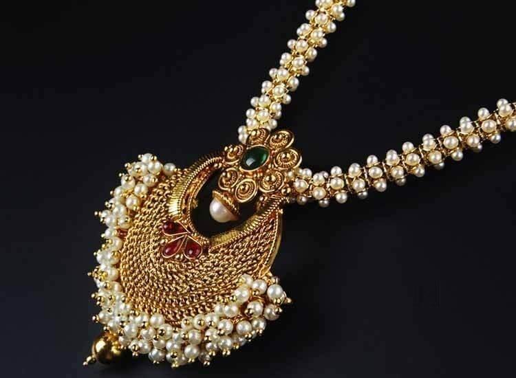 The Diamonds Ring , Gemstones and Jewelry