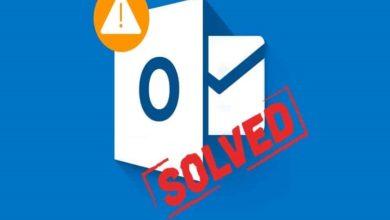 [pii_email_2d113871790217b2253f] Error Code Solved